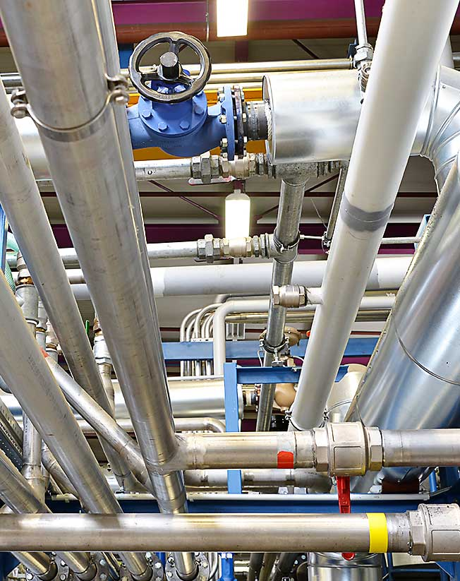 plomberie-industrielle