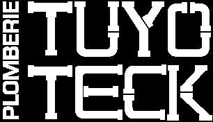 Plomberie TUYO-TECK